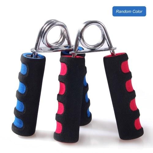 Hand Gripper Trainer Grip Machine Training Finger Grip Device Finger Power Hand Strength Grip Trainer