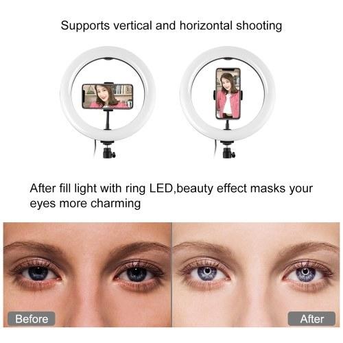 LEDs Photography Light Selfie Lamp