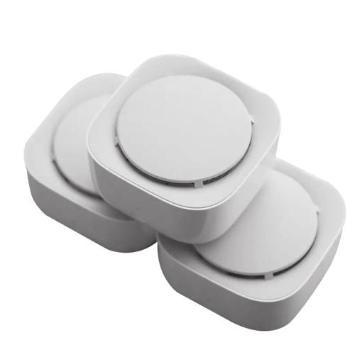 Repelente de mosquitos Xiaomi Mijia Versión básica Modo de sincronización Controlador de ventilador silencioso para el verano en casa