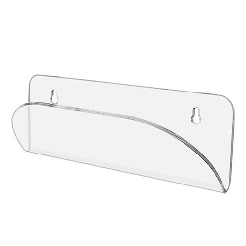 Skateboard Sliding Plate Ledge