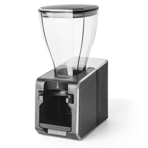 Coffee Filling Machine K-Cup