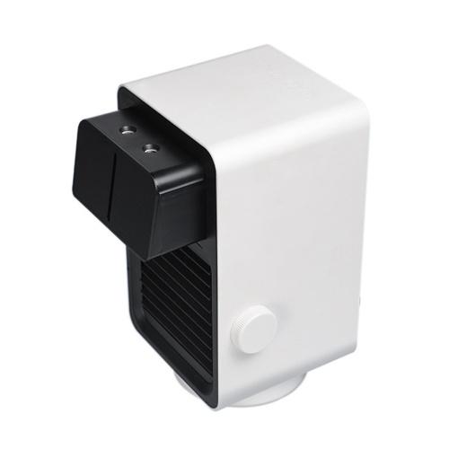 Calentador de espacio eléctrico 800W