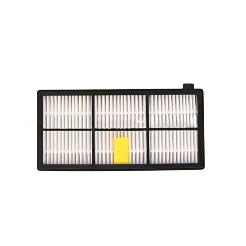 Filter Replacement for iRobot Roomba 800 and 900 Series 800 860 870 880 960 980