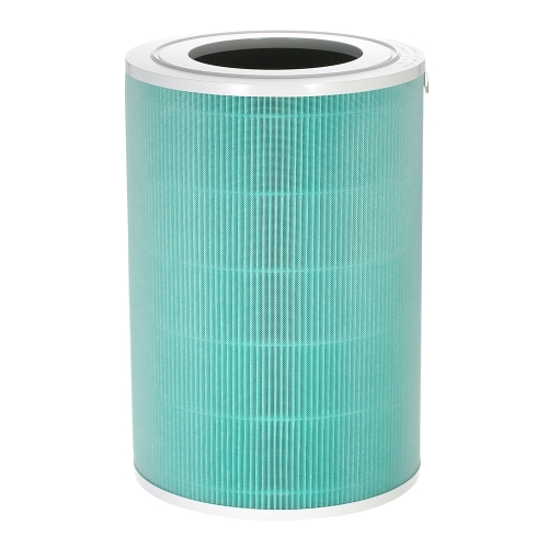 Xiaomi Air Filter Element for use with Xiaomi Mi Air Purifier Odor Reduction Air Purifier Replacement Filter