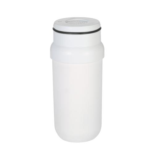 Sistema de filtro de agua de grifo Filtro de repuesto de filtro de elemento de filtro