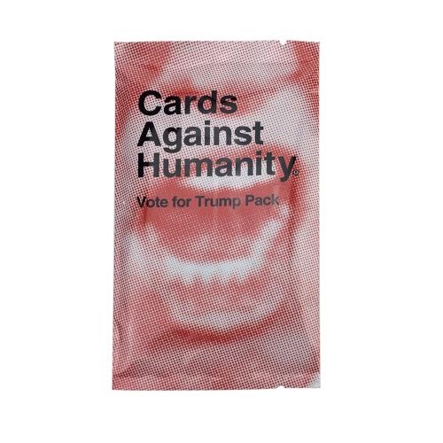 Простые забавные карточные игры White Black Cards Board Game Entertainment Party Game