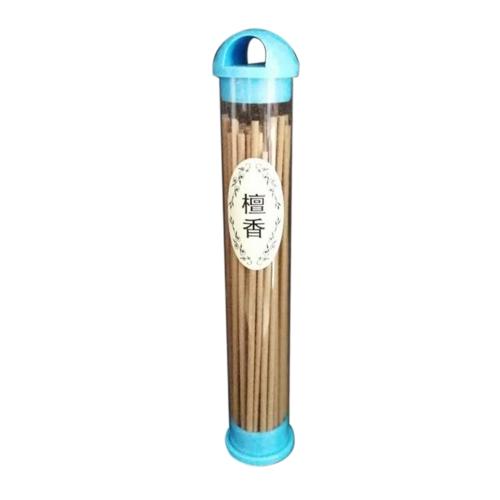 Очаровательный Joss Stick Маленькая спальная лампа с колбасой Внутренний аромат