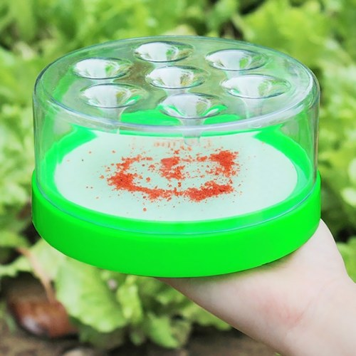 Effective Fly Trap Device Automatic Pest Control Bugs Catcher