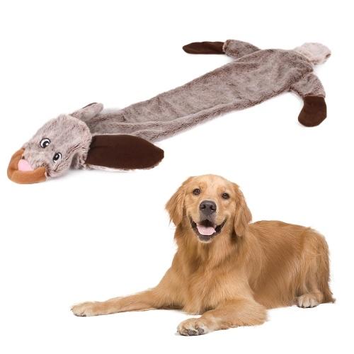 Скрипучие игрушки для собак Агрессивные жевательные игрушки для собак для маленьких средних и больших домашних животных фото