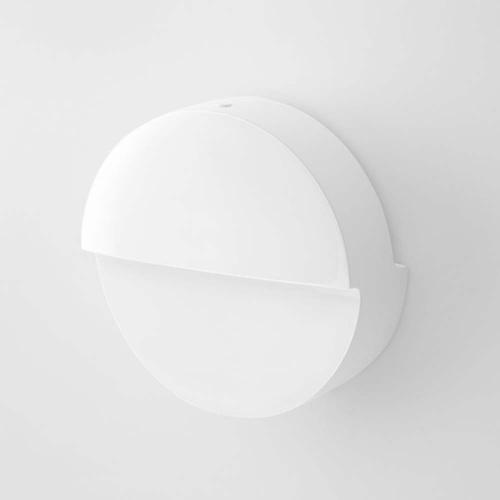 Xiaomi Mijia Bt LED PIR Датчик света для тела Интеллектуальный интеллектуальный свет фото
