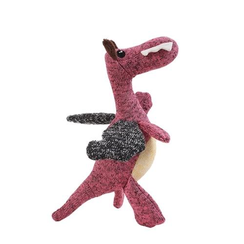 Плюшевые игрушки для собак плюшевые игрушки для кукол фото