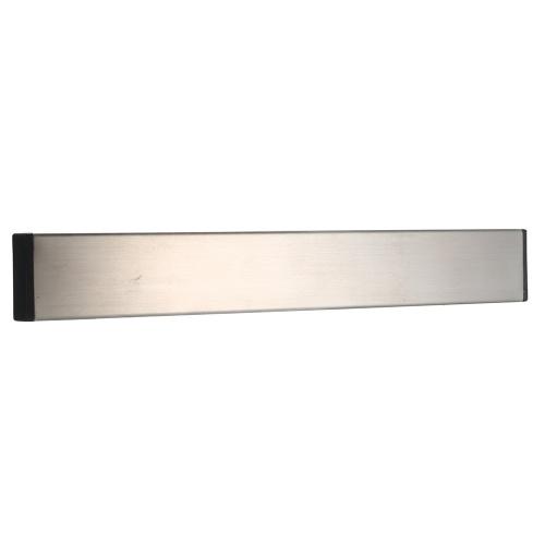 3050-50 Держатель для ножей Стойка для ножей Полоса для кухонной посуды Держатель для инструмента Художественный дисплей Держатель для кухонной посуды Держатель для инструмента Многофункциональная магнитная стойка для ножей