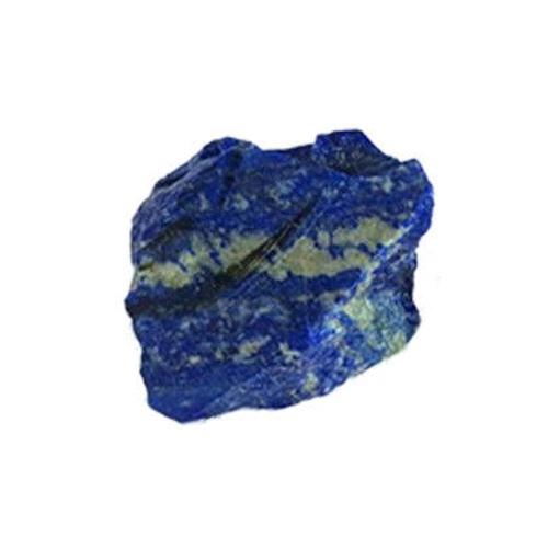 100g Natürliche Raue Lapislazuli Kristall Rohedelstein Mineral Stein Aquarium Decor Schmuck DIY