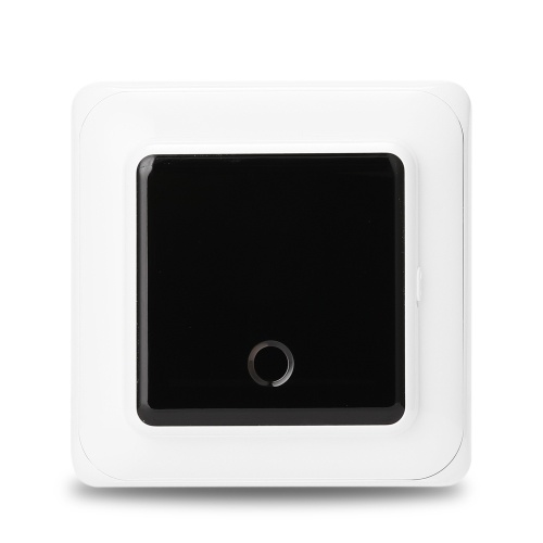 ME108H Programmable Thermostat