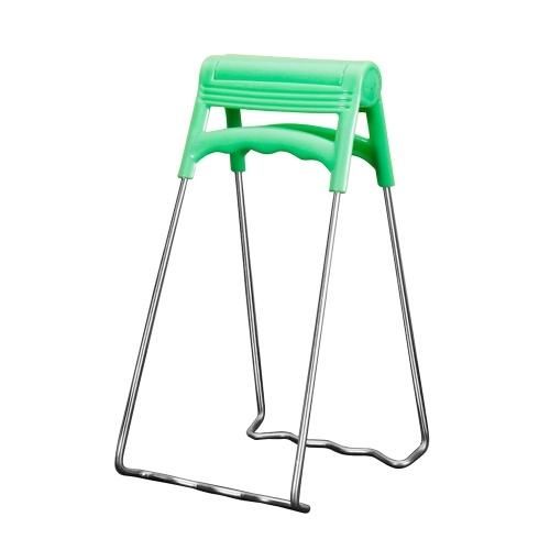 Hot Plate Gripper Bowl Clip Hot Dish Plate Lifter