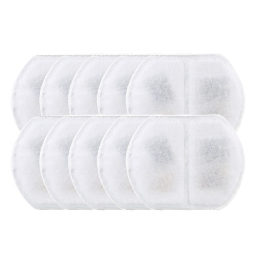 Replacement Filters for Pet Water Fountain