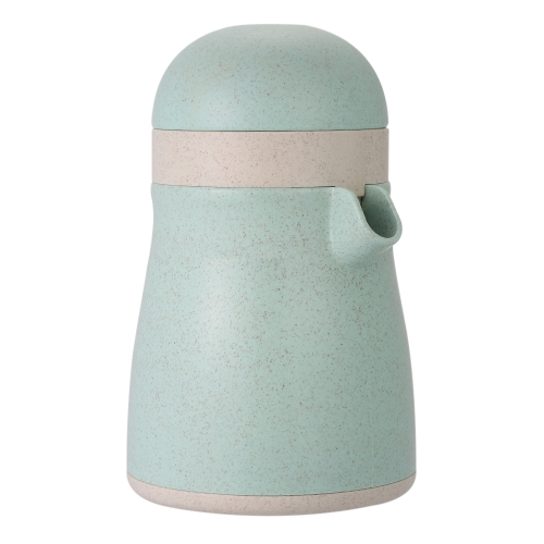 Mini Juice Maker Cute Penguin Manual Juice Cup Handy Squeeze Juice Cup Lemon Juicer Orange Juicer Citrus Press