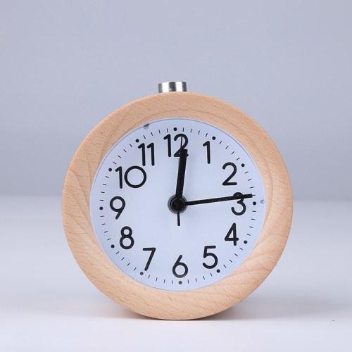 Часы с круговым отключением