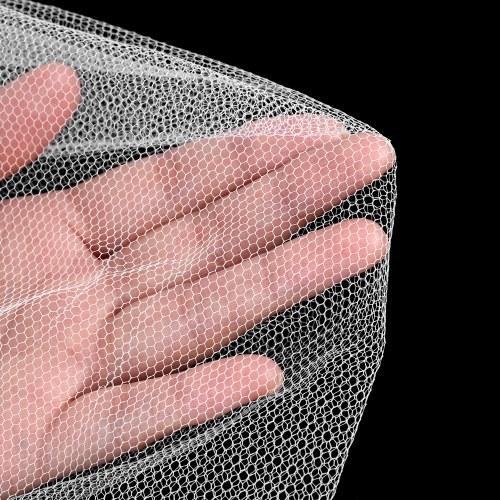 Htovila Universal White Dome Moskitonetz Net Einfache Installation Hängenden Bett Baldachin Netting für Single King Size Betten Hängematten Krippen