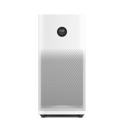 Xiaomi Mi Air Purifier 2S Air Cleaner Formaldehyde Cleaner