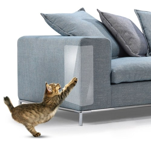 Cat Scratch  Protector Pad for Protecting Furniture