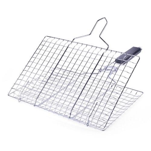 Grilling Basket Non-Stick Barbecue Basket