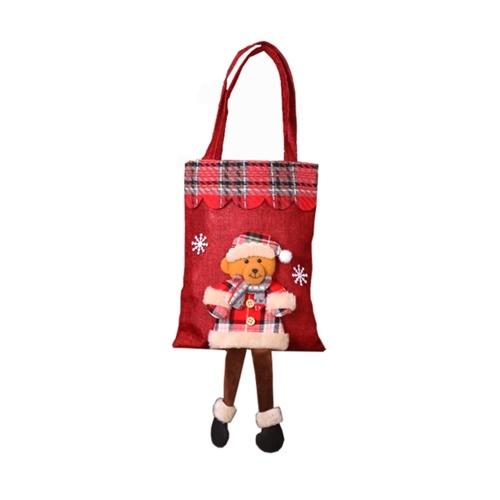 Рождество Новый Стиль Креативная Кукла фото