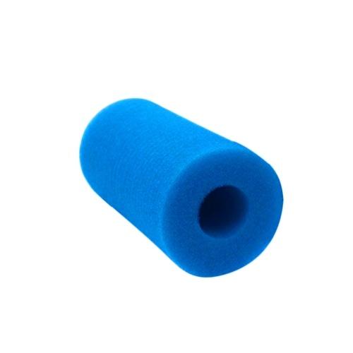 Swimming Pool Filter, Pool Filter for Intex Type A Reusable/Washable Swimming Pool Filter Foam Cartridge Sponge Pool Cleaner