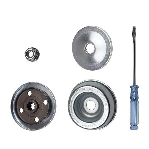 Kit de reparación de caja de cambios / cabezal