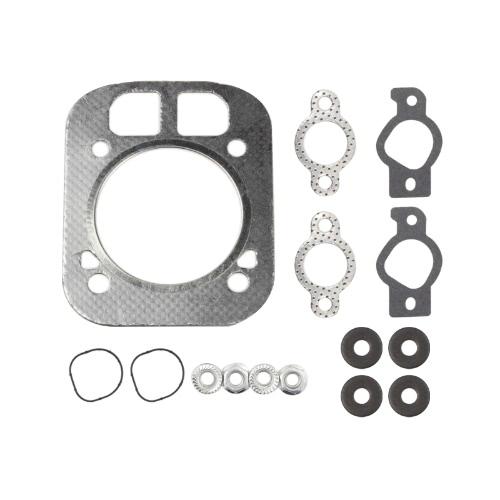 Engine Cylinder Head Gasket Genuine Replaces Kit for  Kohler 24-841-04S 24-841-03S