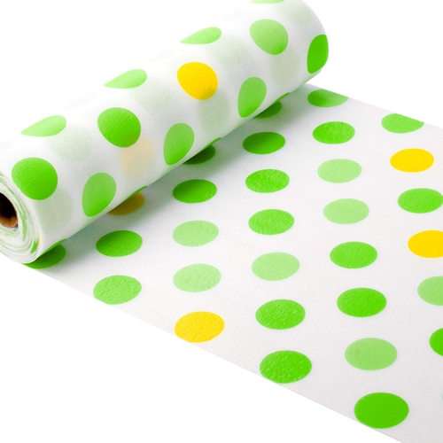 Отпечатанная антибактериальная амбитная подушка для обивки для домашнего использования