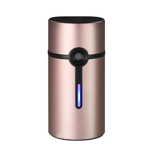 Холодильник Стерилизационный дезодоратор Маленький карманный холодильник Холодильник Ozonier Little Ozonier Холодильник дезодорант
