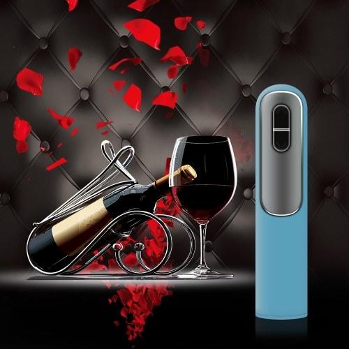 Electric Wine Beer Bottle Opener