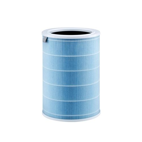 Xiaomi Mi Air Purifier Filter