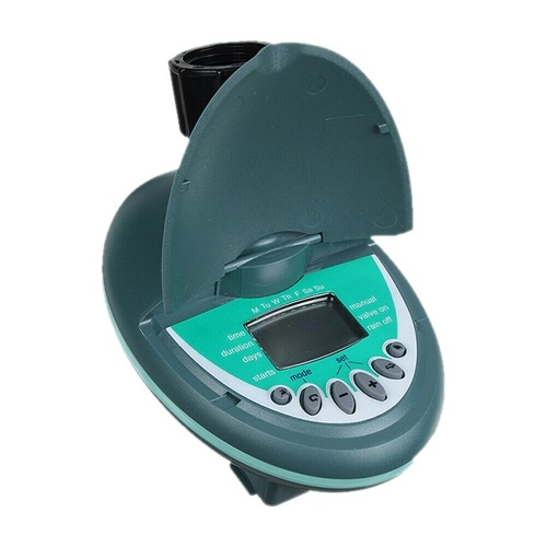 Garden Watering Timer Automatic Irrigation