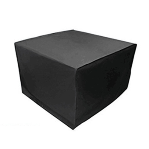 Outdoor Funiture Cover Square Table Chair Cover