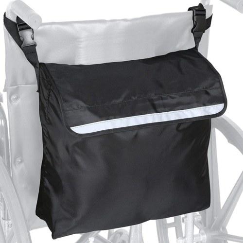 Aufbewahrungstasche für Rollstühle