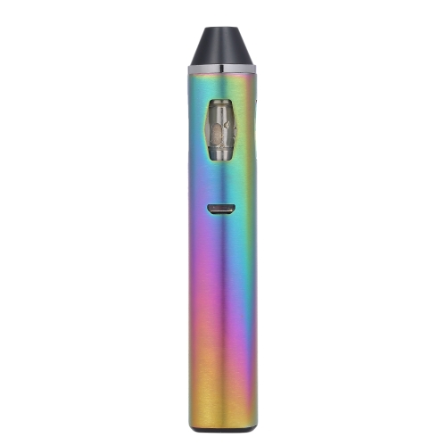 Kangvape SQ VAPE30W TC kit 1500mah E-cigarette