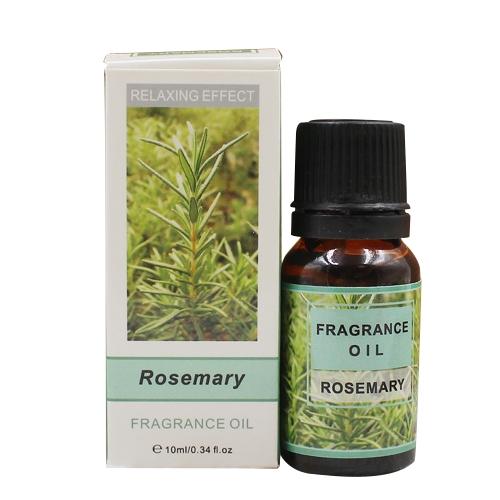 Эфирные масла 100% чистая ароматерапия