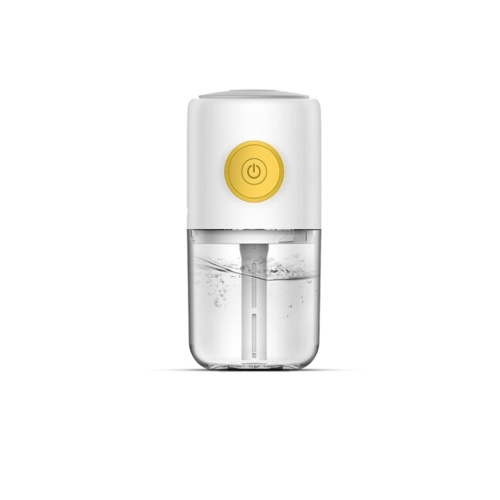 XIAOMI Deerma Mini USB Ultraschall-Luftbefeuchter