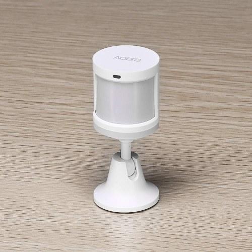 Aqara RTCGQ11LM Automatical Wireless Human Body Sensor