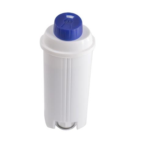 2 PCS Replacement Water Filter Cartridges