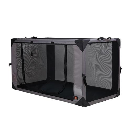 Cat Crate Pet Travel Carrier