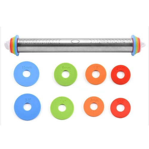 17 Inch Rolling Pins