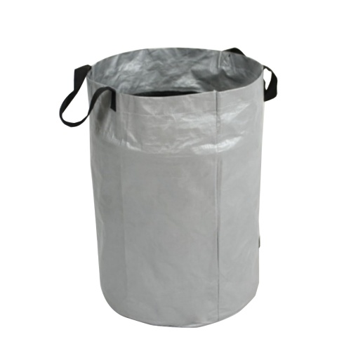 100 Litre Reusable Garden Waste Bag for Yard, TOMTOP  - buy with discount