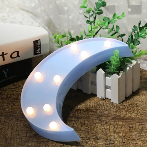 Lindo LED Lámpara de neón Sala de estar Dormitorio Escritorio decorativos Luz roja Flamencos