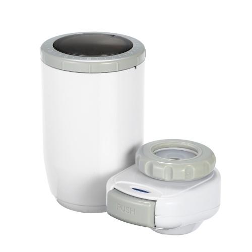 Кухонный смеситель Фильтрующий элемент Очиститель воды для воды с ультрафильтрацией Мембранный активированный угольный фильтр Очиститель для воды