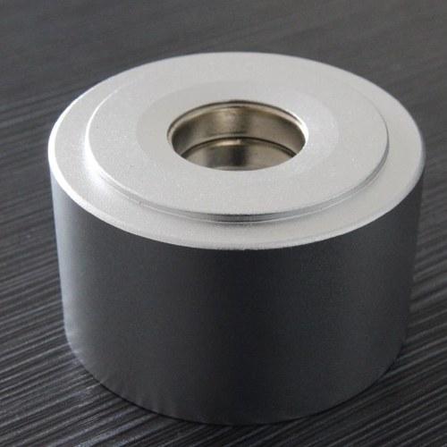 Super Strong Universal Magnetic Golf Detacher Защитный тег для снятия одежды Защитное устройство для разблокировки пряжки WS-G50