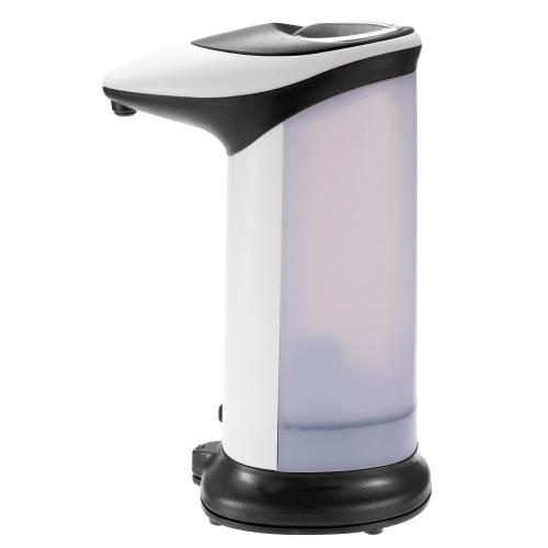 Automatischer Flüssigseifenspender für Haushalt 420ML
