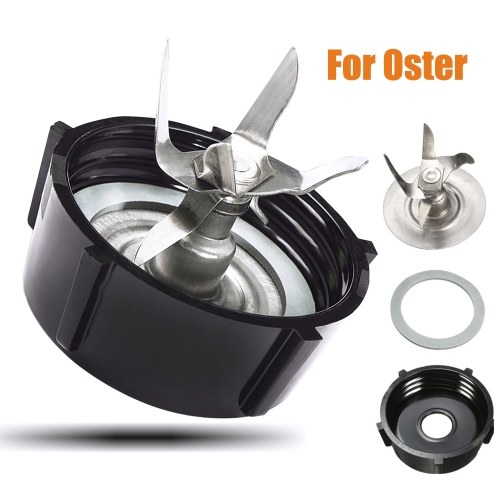 Parts for Oster Osterizer Blender Cutter